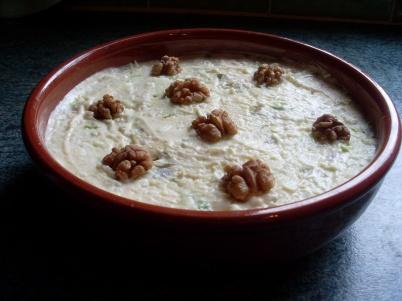 Salad Olivieh