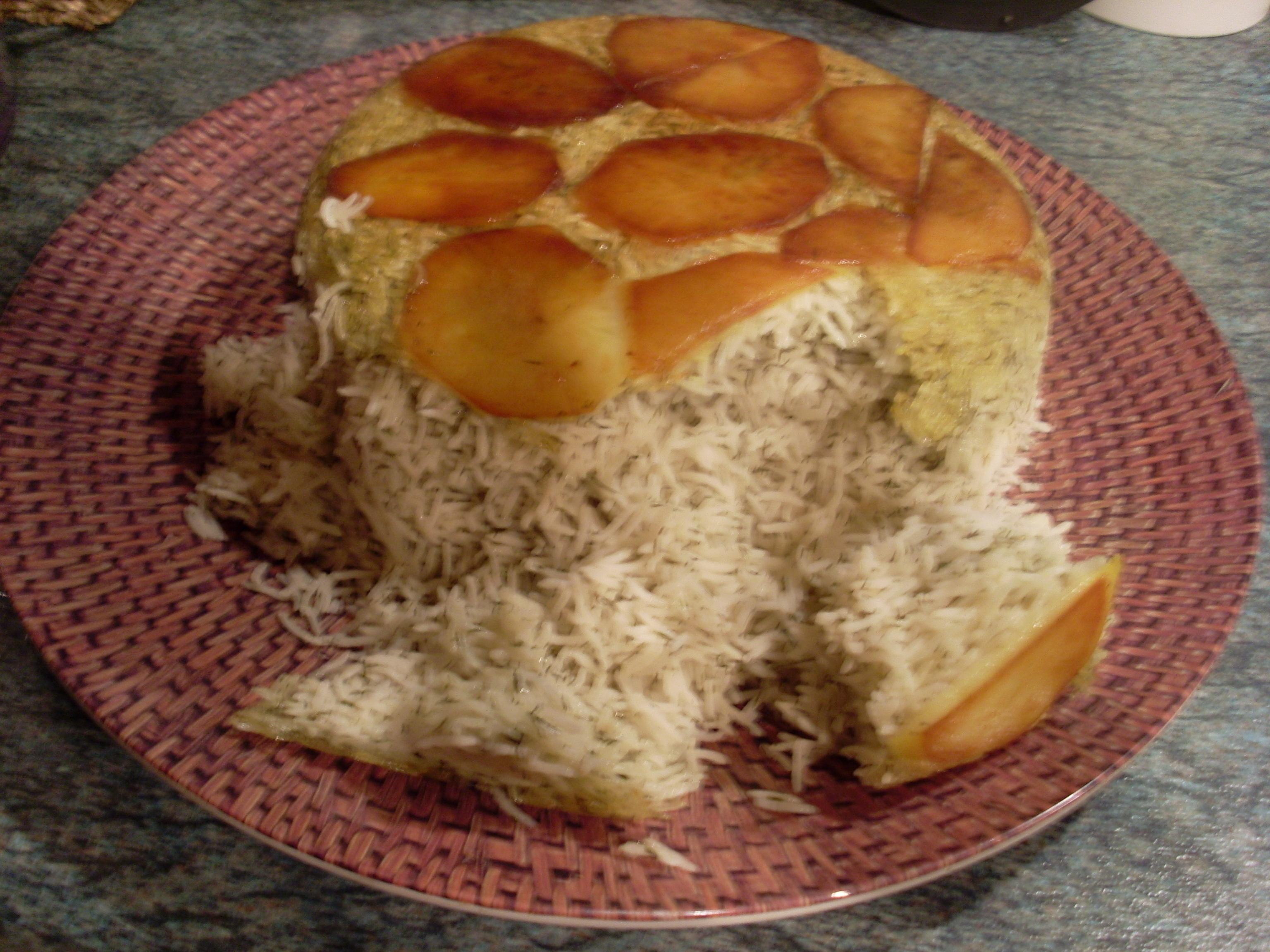 Shivid javanehs kitchen persian cuisine 4 forumfinder Choice Image