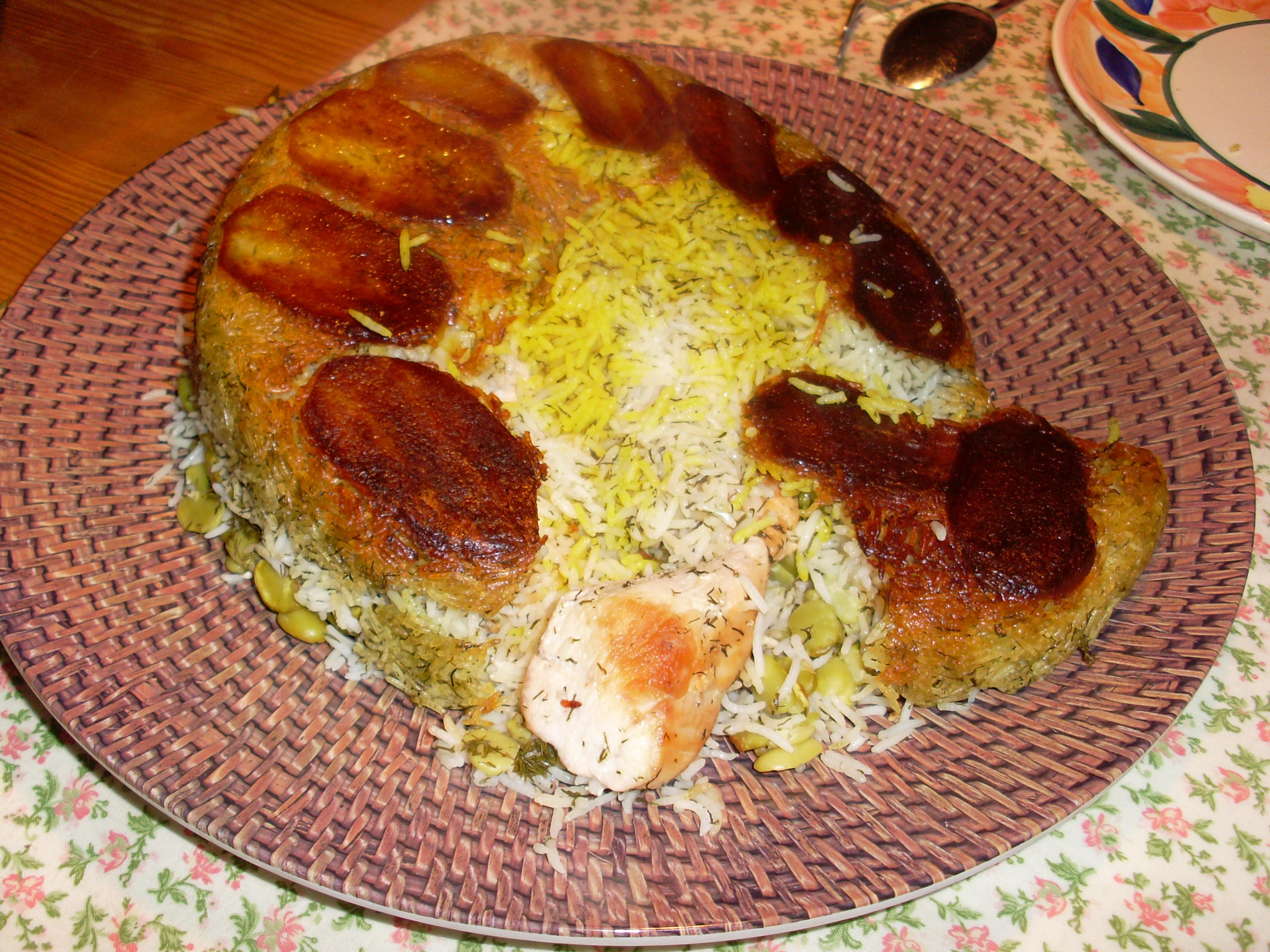 Iranian recipes persian recipes related keywords iranian for Ancient persian cuisine