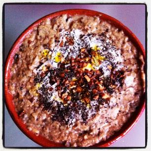 Vegetarian recipe javanehs kitchen persian cuisine ingredients forumfinder Images